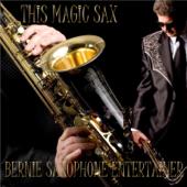 This Magic Sax