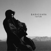 Taifun - Barasuara - Barasuara