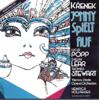 Ernst Krenek: Jonny Spielt Auf, Op. 45 (excerpts) - Lucia Popp, Evelyn Lear, Thomas Stewart & Vienna State Opera Orchestra