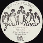 Basic Soul Unit - You Knew (Bang Mix)