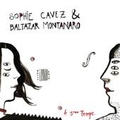 Baltazar Montanaro - Tamara