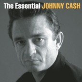 Johnny Cash - The Ballad of Ira Hayes