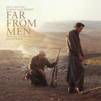Nick Cave & Warren Ellis: Far from Men (iTunes)