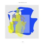 Alive (Radio Edit) [feat. Fynn]