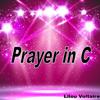 Prayer in C (Instrumental) - Lilou Voltaire