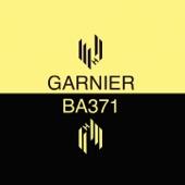 BA371 EP