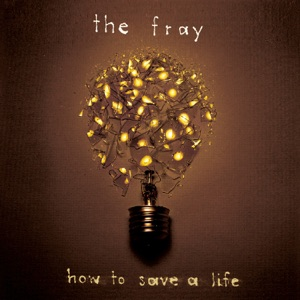 The Fray - She Is