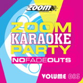 Amazing (Karaoke Version) [Originally Performed By Westlife]