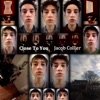 Close To You - Single, Jacob Collier