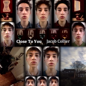 Close To You - Single Mp3 Download