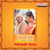 Pellaindhi Kaani (Original Motion Picture Soundtrack) - EP