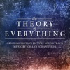 The Theory of Everything - Official Soundtrack