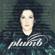 Plumb - Exhale (Deluxe Version)