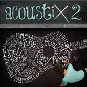 Acoustix 2