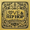 August Alsina - No Love  feat. Nicki Minaj