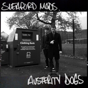 Austerity Dogs Mp3 Download