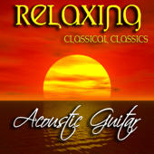 Relaxing Acoustic Guitar (Classical Classics)