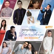 Inspirational Worship - Various Artists - Various Artists