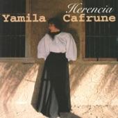 Yamila Cafrune - Los Alambrados