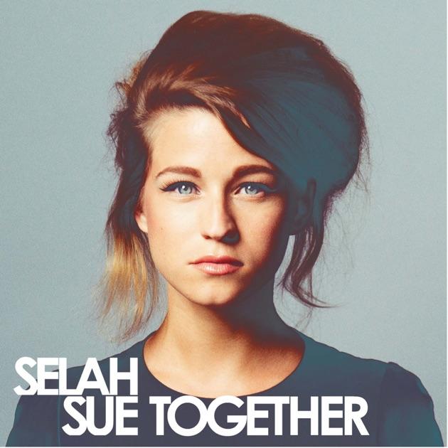 Selah Sue by Selah Sue