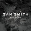 Like I Can - EP - Sam Smith