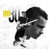 Eros 30 (Italian/Intl Version)
