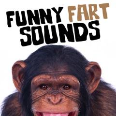 Funny Fart 5