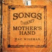 Mac Wiseman - The Eastbound Train