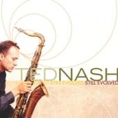 Ted Nash - Rubber Soul