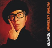 Towa Tei - Luv Connection