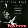 TobaDream, Vol. 1 - Viky Sianipar