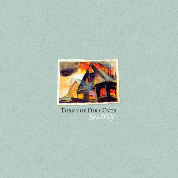 Turn the Dirt Over - Single