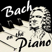 Martha Argerich - J.S. Bach: Toccata In C Minor BWV 911
