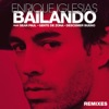 Bailando (Remixes) [feat. Sean Paul, Descemer Bueno & Gente de Zona] ジャケット写真