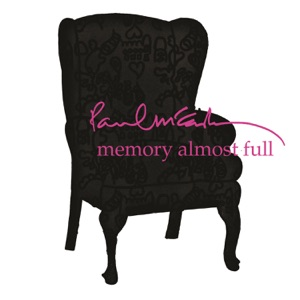 Memory Almost Full Mp3 Download