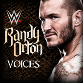 [Download] WWE: Voices (Randy Orton) [feat. Rev Theory] MP3