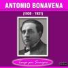 Antonio Bonavena