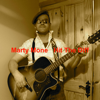 Marty Mone - Hit the Diff artwork
