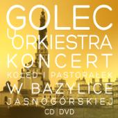 Koncert Kolęd i Pastorałek w Bazylice Jasnogórskiej