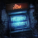 The Living Tombstone Five Nights at Freddy's - The Living Tombstone