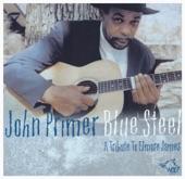 John Primer - I Held My Baby