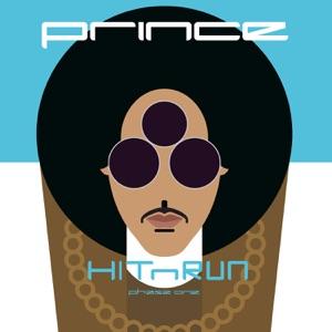 Prince: 1000 X's and O's (2015)