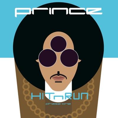 Prince: 1000 X's and O's