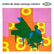 Vem - Cesar Camargo Mariano - Cesar Camargo Mariano