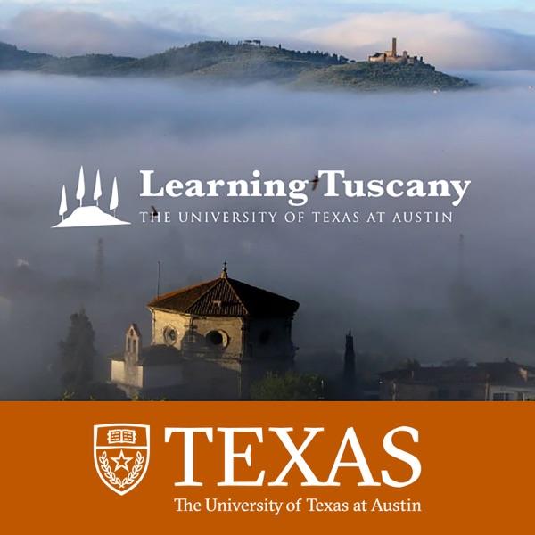 Learning Tuscany