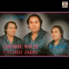 Giddhe Wich Nachdi Jado
