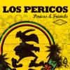 Sin Cadenas (feat. Gondwana, Ntvg - No Te Va Gustar & Tito Fuentes) - Los Pericos