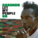 Let My People Go - Darondo