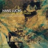 Hans Luchs - 30 Rue Des Martyrs