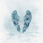 Ghost Stories Live 2014 - Coldplay - Coldplay